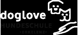 doglove • Erkelenz Logo