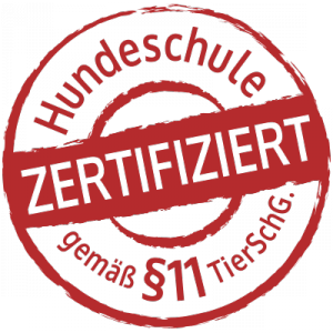 logo-zertifizierung